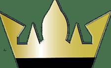Equipe Gafieira Brasil logo