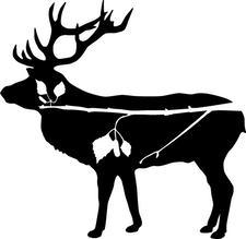 The Buck and Birch logo