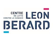Centre Léon Bérard logo