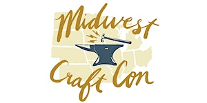Midwest Craft Con 2017