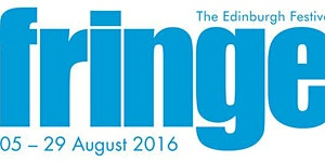 Blackwell's Writers at the Fringe 2016