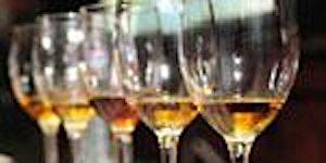 Whiskies of the World®, San Jose 2017
