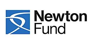 Newton Fund 'Agri-Food Innovation in Turkey'...