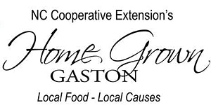 Home Grown Gaston