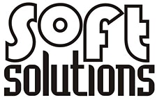 Soft Solutions Ltd logo