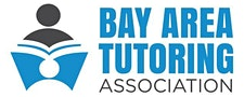 Bay Area Tutoring Association logo