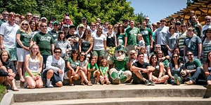 3nd Annual Spartan Family Picnic
