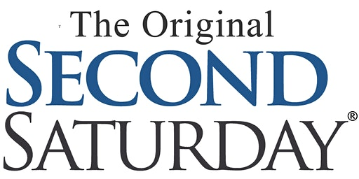 Save a Seat, Pay $45 at Door for Second Saturday - San Diego North County