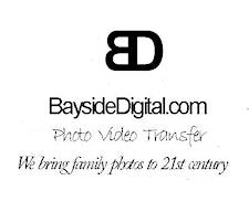 Bayside Digital logo