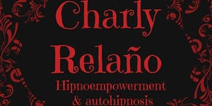 Hipnoempowerment & autohipnosis