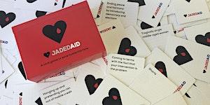 ICT4Drinks JadedAid Play Party