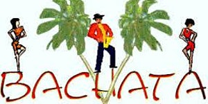 3hr Bachata Boot Camp Atlanta Georgia (2nd Saturday of...