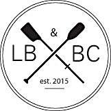 LBBC logo