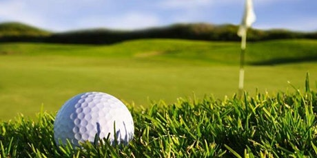 "SWING ""FORE"" ESSENCE: Hampton Univ. c/o 1987 Golf Tournament/Fundraiser tickets"