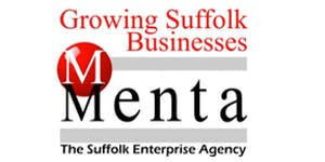Marketing for Growing Businesses - Bury St Edmunds