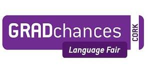 GRADchances Language Fair Cork