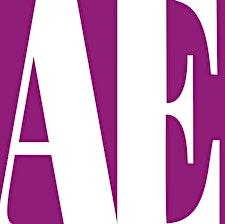 Asociación Educar para el Desarrollo Humano logo