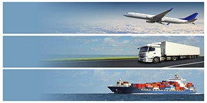 How to sustain work-flow productivity in logistics &...
