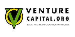 September 28th - 21st Century Entrepreneur - SLC