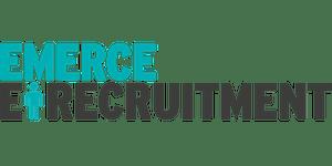 Emerce eRecruitment 2017
