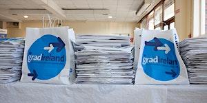 GRADchances Language Fair & GRADchances STEM Fair