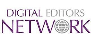 #distributedDEN: Digital Editors Network Autumn 2016...