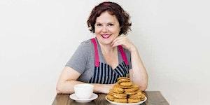 Chocolate Lovers Chef Led Tour w/ Rebecca Mason of...