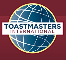Brilliant Advanced Toastmasters Club logo