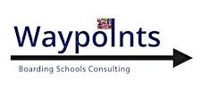 Waypoints Pte Ltd logo