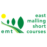 East+Malling+Short+Courses