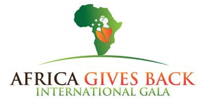 2nd Annual Africa Gives Back International Gala 2016...