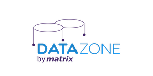 DataZone's Hands-on Labs - NoSQL