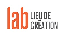 Équipe DLM logo