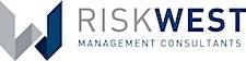 Riskwest Pty Ltd logo