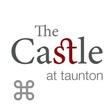 The Castle Hotel logo