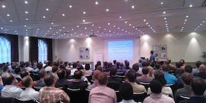 Aberdeen Developers .Net User Group - July 2016 Meeting