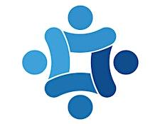 ASEA - Asociación de Emprendedores de Argentina logo