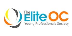 6th Annual Elite OC Sunset Schmooze Cruise and Casino...