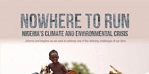 NOWHERE TO RUN: Documentary Screening