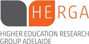 HERGA CONFERENCE 22 Sep 2016 - From Research into...
