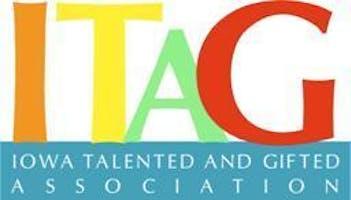 ITAG Annual Membership