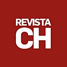 Revista ClubHouse logo