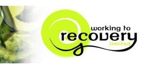 """Preparing for Recovery """"Negotiating the Illness Trap"""""""