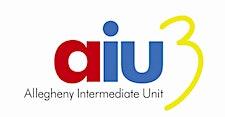 Allegheny Intermediate Unit Academic Events logo