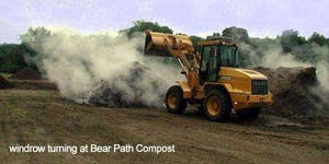 COMPOST:  Turning Waste into Wealth