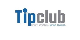Syracuse Business Networking Event for November      tickets