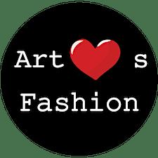 Art Hearts Fashion  logo