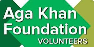 2016 Atlanta Aga Khan Foundation Run|Walk - Volunteer...