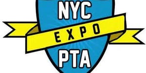 NYC PTA Expo 2016