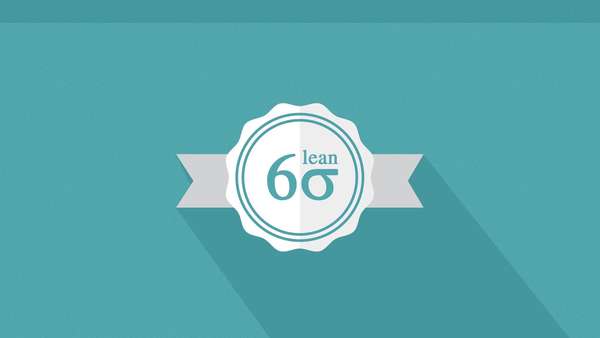 Lean Six Sigma Green Belt Training Certification In Riyadh 9 Sep